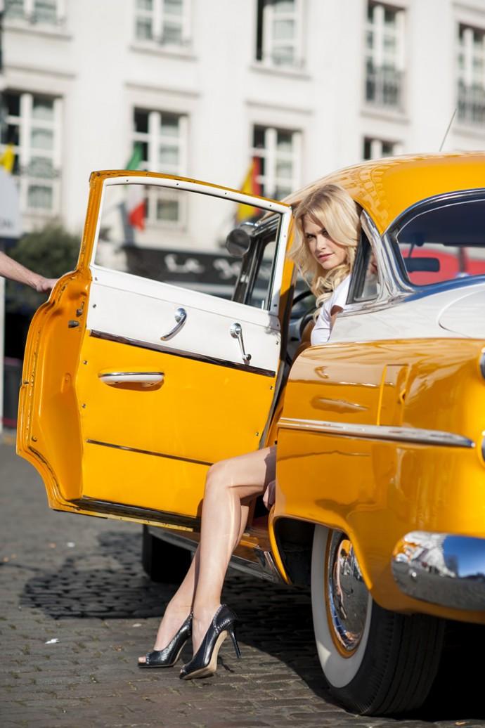 clicquot-cab-2