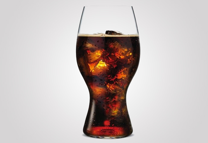 coca-cola-glass-1