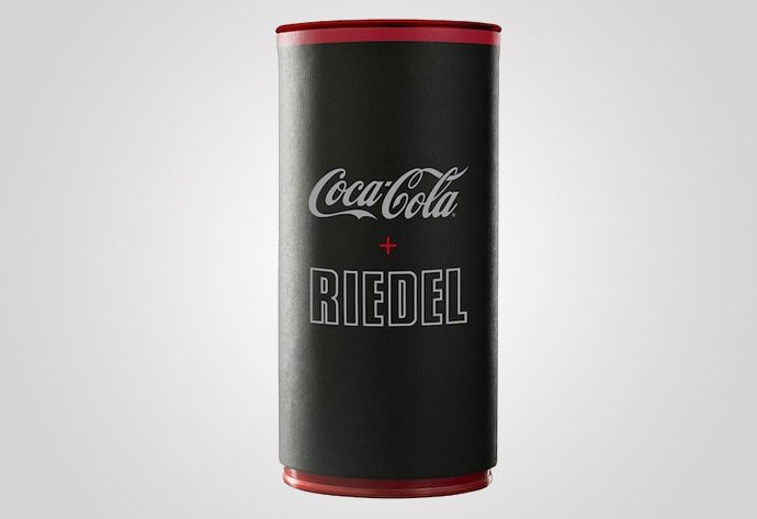 coca-cola-glass-3