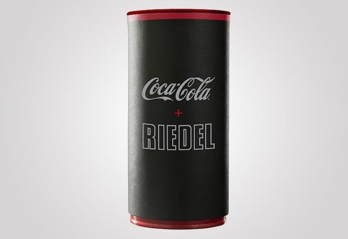 coca-cola-glass-3