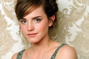 The price of safety? – Emma Watson hires ex NYPD officer as her new bodyguard for $148,000 a year