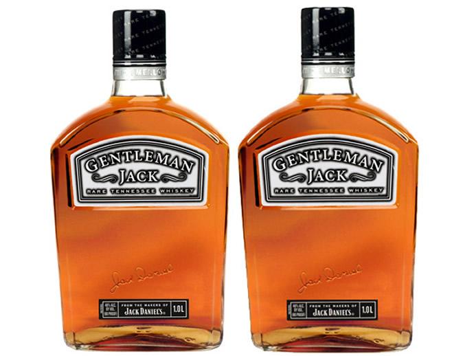 gentleman-jack-by-jack-daniels