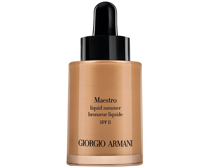 giorgio-armani-maestro-mediterranea-collection-4