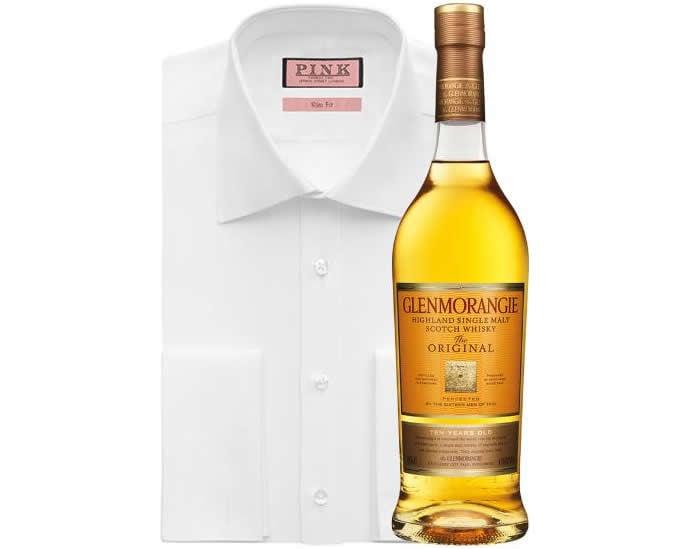 glenmorangie-whisky-shirt-2