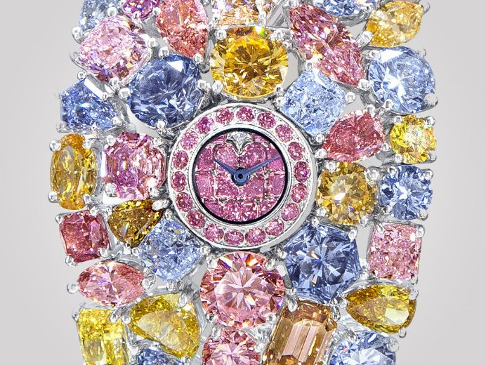 graff-multi-colored-diamond-watch-2