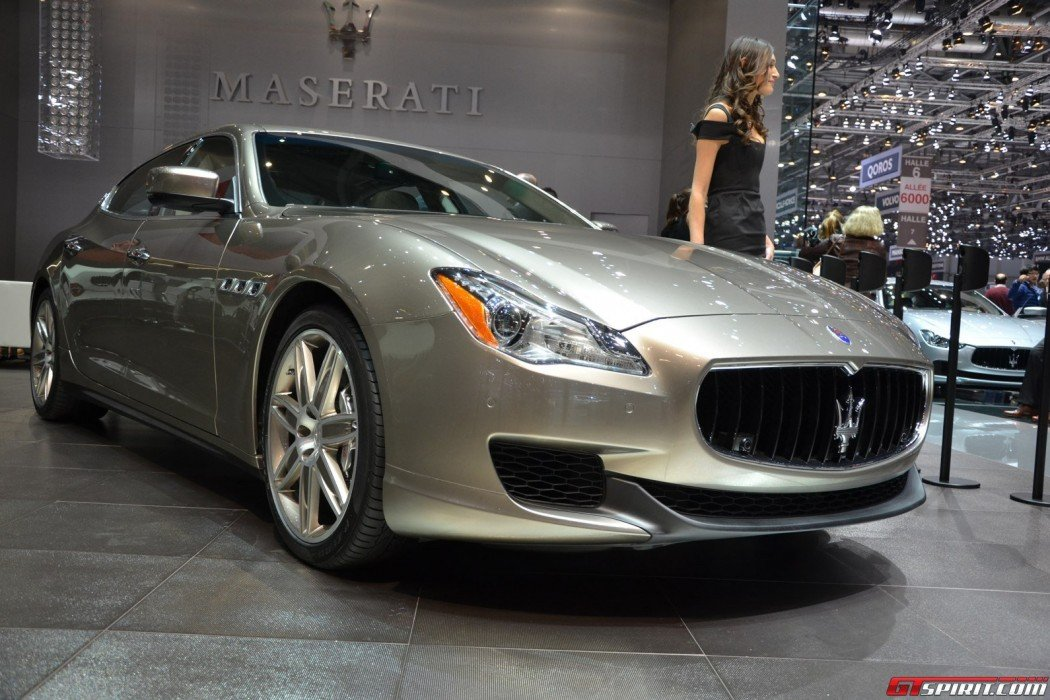 http://luxurylaunches.com/wp-content/uploads/2014/03/gtspirit-maserati-quattroporte-geneva-10-1050x700.jpg