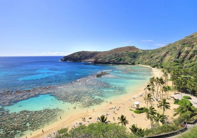 hanauma-bay-nature-preserve-hawaii