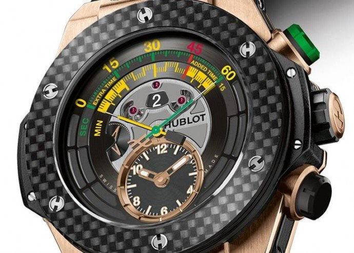 hublot-big-bang-unico-bi-retrograde-chrono-0