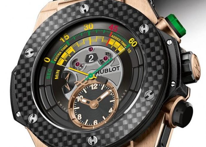 hublot-big-bang-unico-bi-retrograde-chrono-0