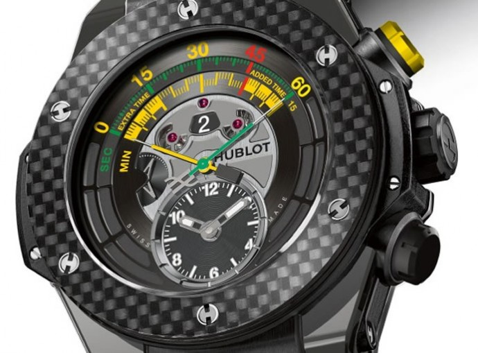 hublot-big-bang-unico-bi-retrograde-chrono-1