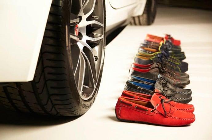 jaguar-oliver-sweeney-shoes-2