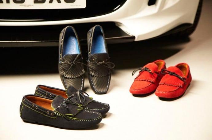 jaguar-oliver-sweeney-shoes-3