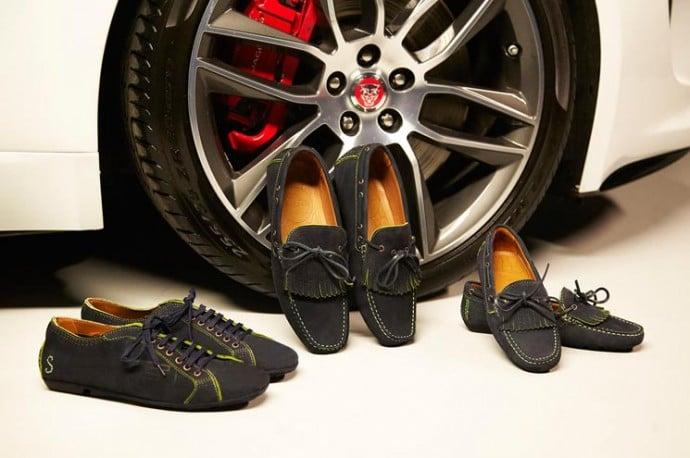 jaguar-oliver-sweeney-shoes-4