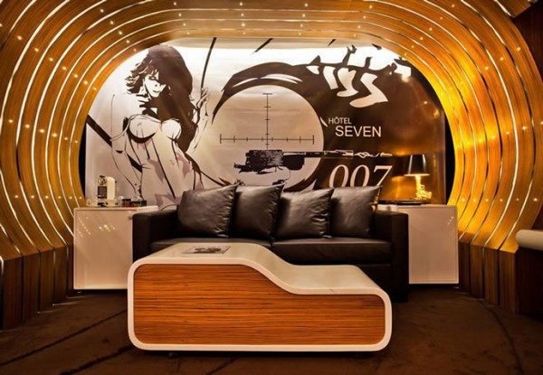 james-bond-suite-0