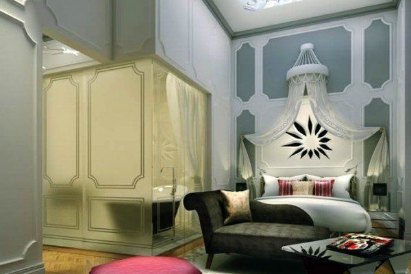 karl-lagerfeld-designed-suite-sofitel-so-singapore