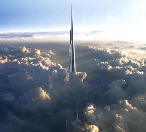 kingdom-tower-1