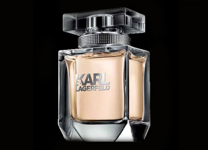 lagerfeld-fragrance-1