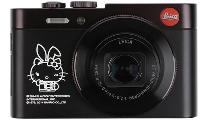 leica-playboy-hello-kitty-1