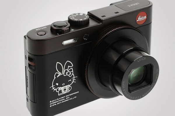 leica-playboy-hello-kitty-2