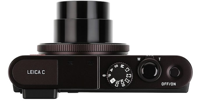 leica-playboy-hello-kitty-5