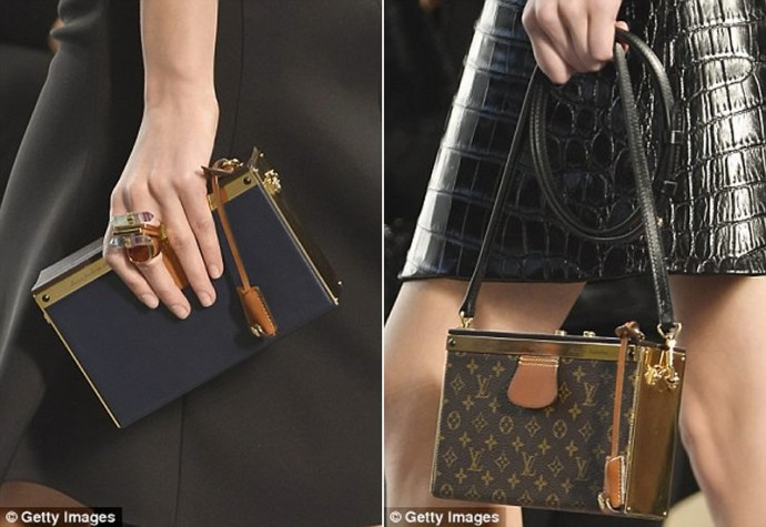 louis-vuitton-petite-malle-bag-2