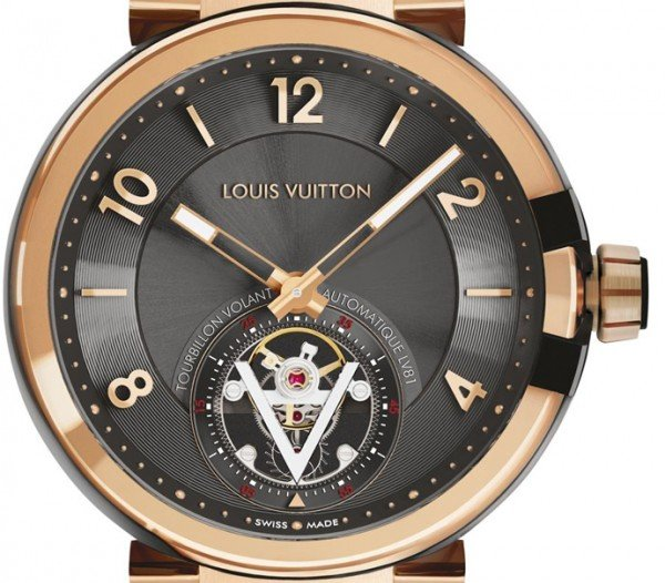 louis-vuitton-theory-evolution-1