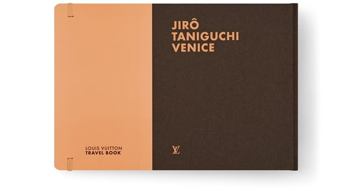 louis-vuitton-travel-book-2