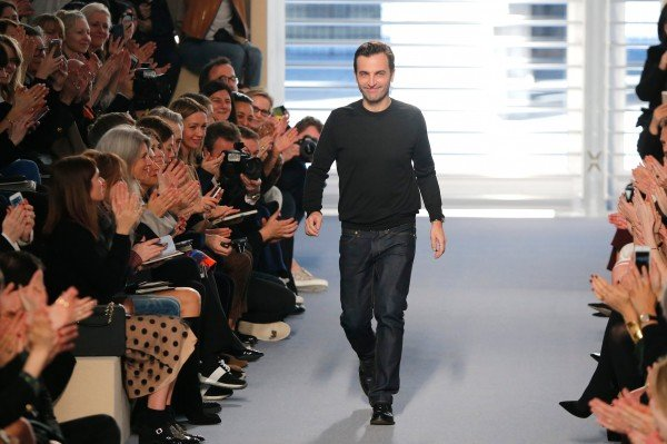 lv-nicolas-ghesquiere-collection-1