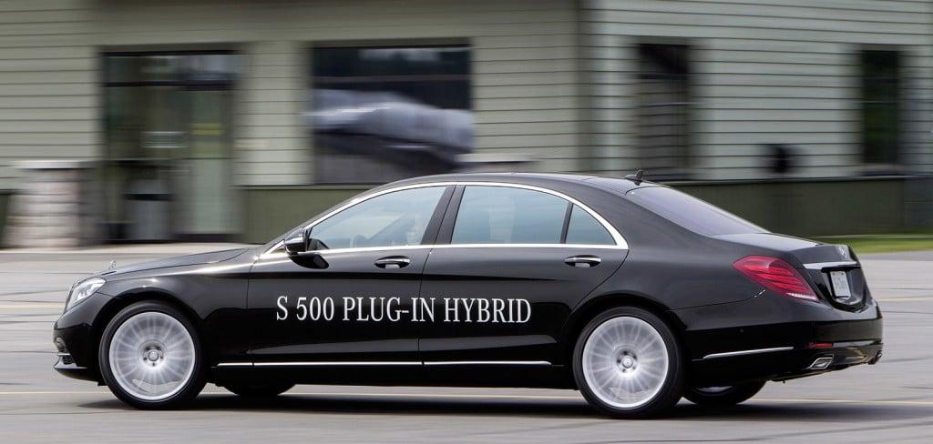 mercedes-benz-s500-plug-in-hybrid
