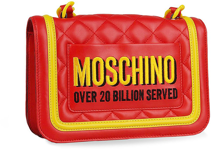 moschino-junk-food-capsule-collection-2