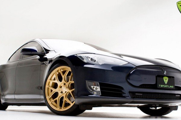 most-expensive-tesla-model-s-0