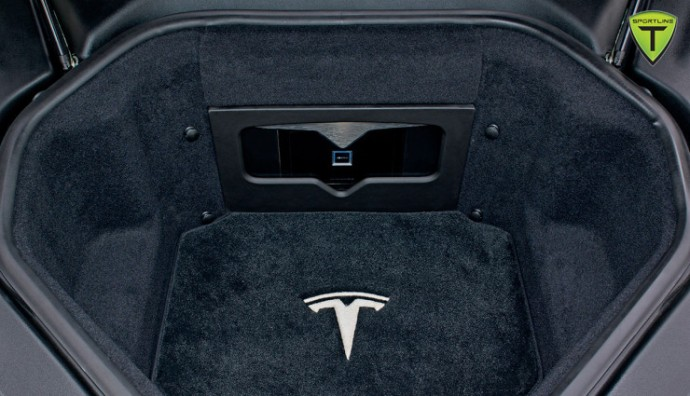 most-expensive-tesla-model-s-7