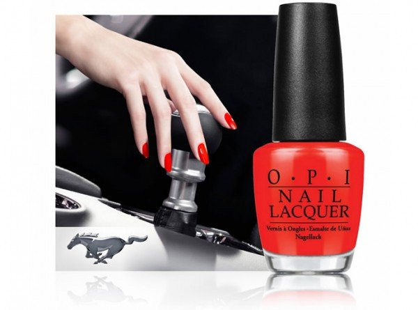 opi-ford-mustang-collection