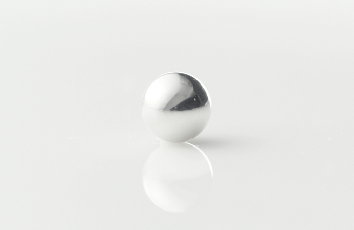 platinum-portrait-2