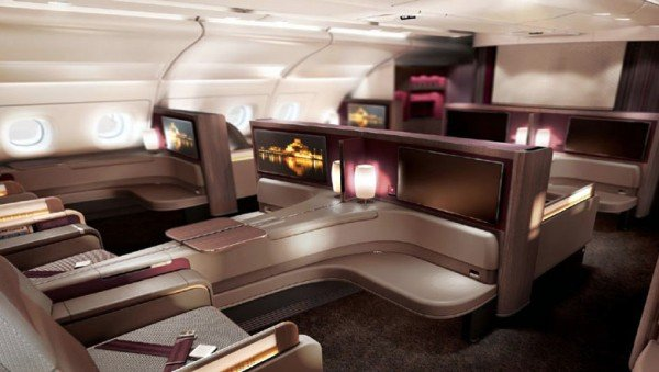 qatar-airways-a380-first-class