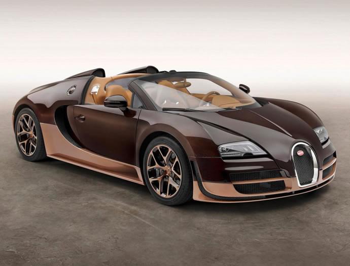 rembrandt-bugatti-legend-1