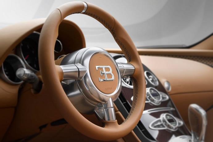 rembrandt-bugatti-legend-10
