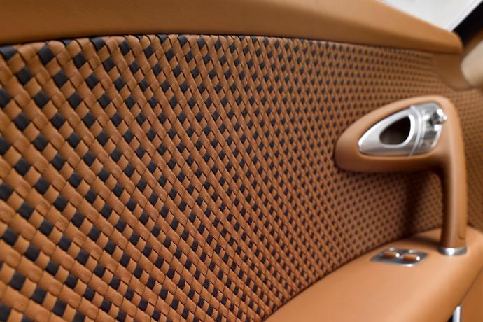 rembrandt-bugatti-legend-11
