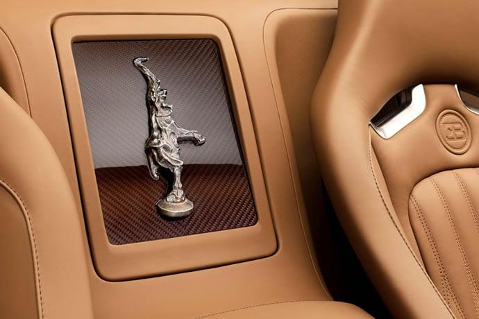 rembrandt-bugatti-legend-12