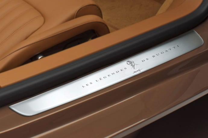 rembrandt-bugatti-legend-14