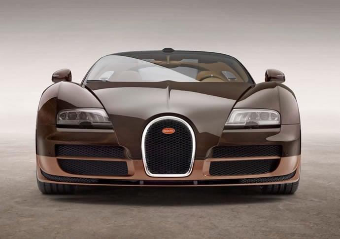 rembrandt-bugatti-legend-2