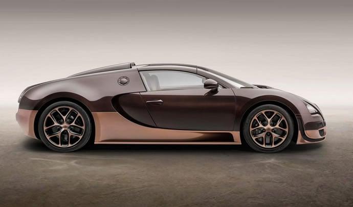 rembrandt-bugatti-legend-3