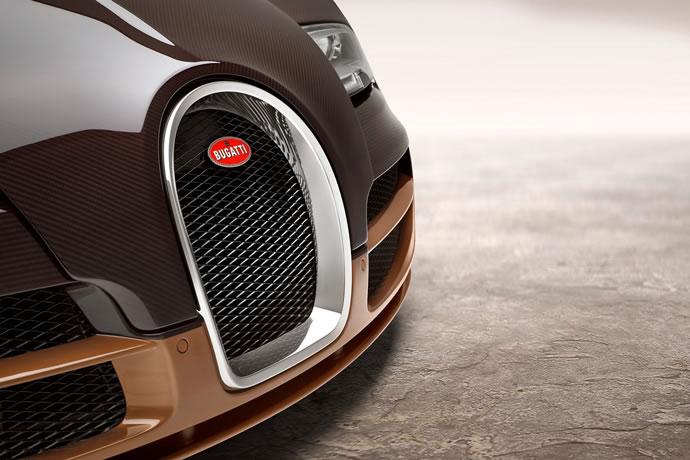 rembrandt-bugatti-legend-5