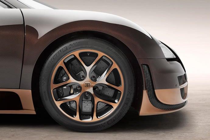rembrandt-bugatti-legend-6