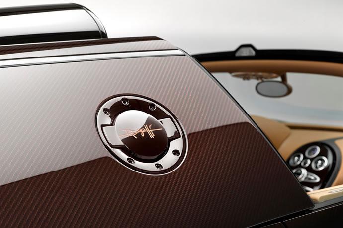 rembrandt-bugatti-legend-7