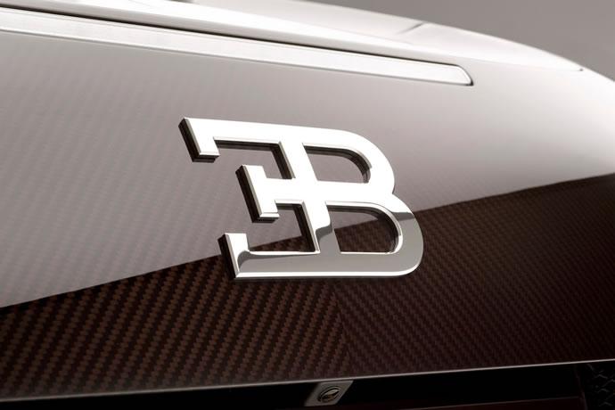 rembrandt-bugatti-legend-8