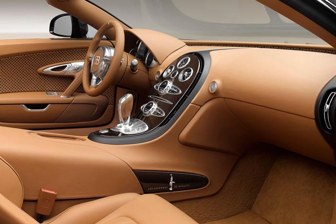 rembrandt-bugatti-legend-9