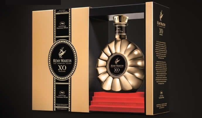 remy-martin-2