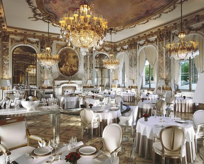 restaurant-le-meurice-1