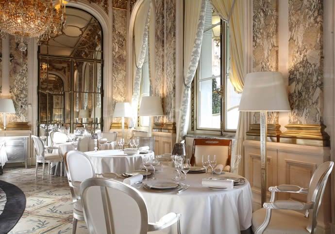 restaurant-le-meurice-2